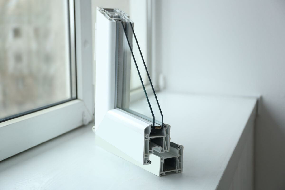 uPVC Window Fitting Nottingham