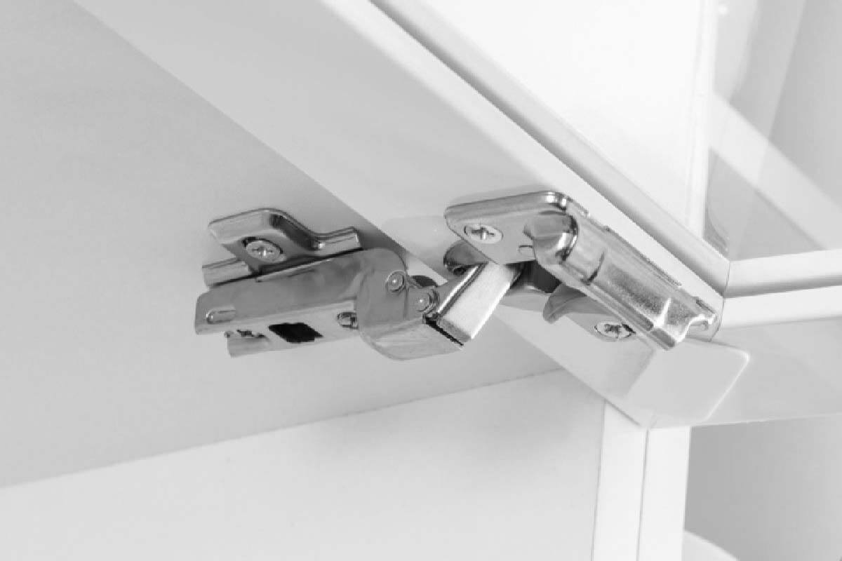 uPVC Window Hinges Nottingham