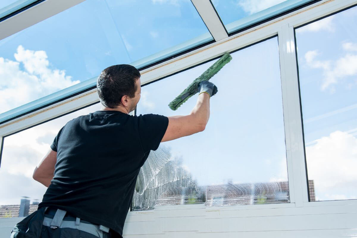 uPVC Window Installers Nottingham